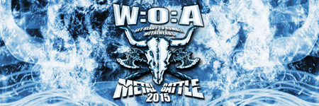 WackenMetalBattle_header_15
